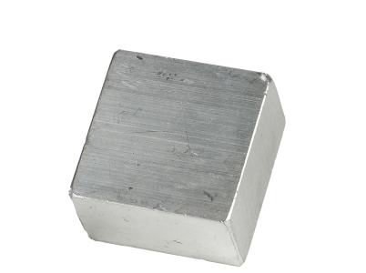Cooling brick 50x50mm